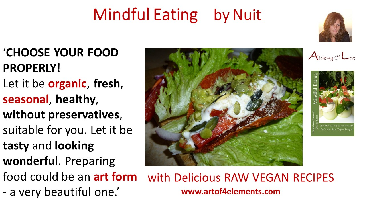 mindful-eating-by-natasa-pantovic-nuit-quotes-about-healthy-food-choices