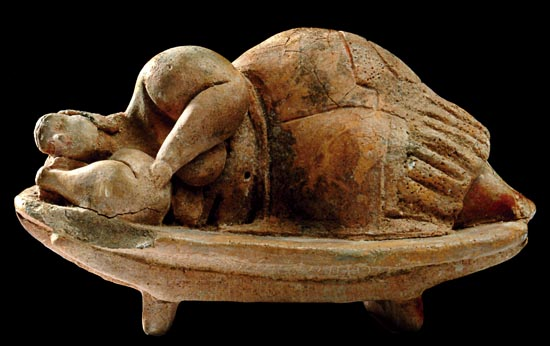 sleeping-lady-from-hypogeum-malta temples