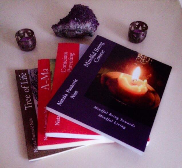 aol-consciousness-research-series-of-books-printed