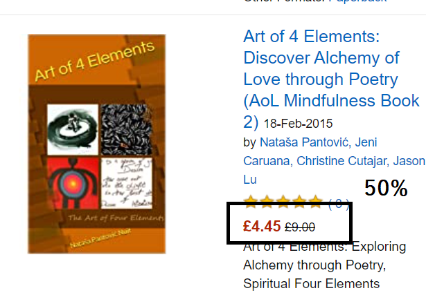 art-of-4-elements-discover-alchemy-through-poetry-by-natasa-pantovic-jason-lu-christine-cutajar-jeni-caruana-huge-discounts-for-prime-day