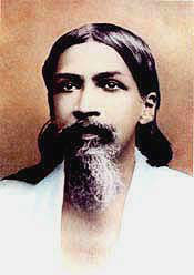 Sri Aurobindo Spiritual Quotes About True Happiness