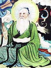 spiritual quotes lao tzu true happiness