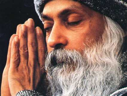 osho meditation quotes