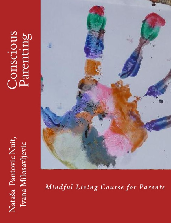 Conscious Parenting: Mindful Living Course for Parents
