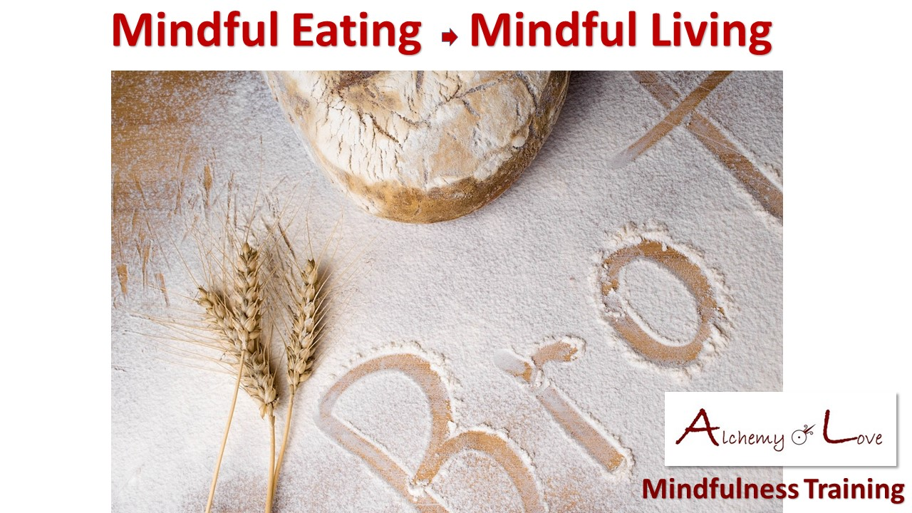 Mindful Eating: Vegetarian Benefits, Benefits of Being a Vegetarian