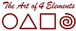 Artof4Elements Publisher Logo