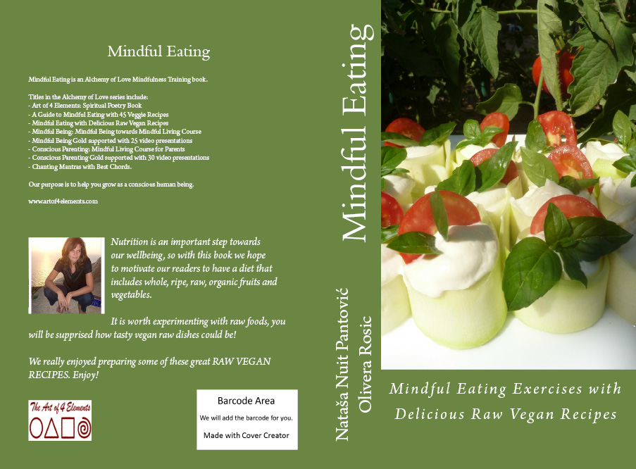 How to eat mindfully exercises from mindful eating book how to eat mindfully forumfinder