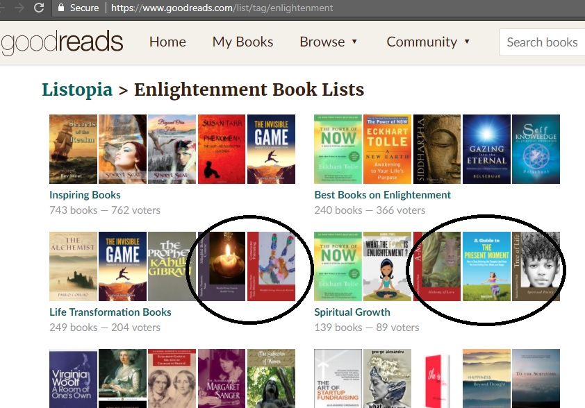 enlightenment-best-spiritual-books-goodreads-lists-with-ama